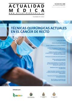 Río-Hortega y el centenario del descubrimiento de la microglía