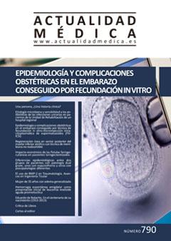 Diferencias epidemiológicas entre dos grupos de pacientes con patología dual grave, unos con esquizofrenia y otros con psicopatologías diferentes