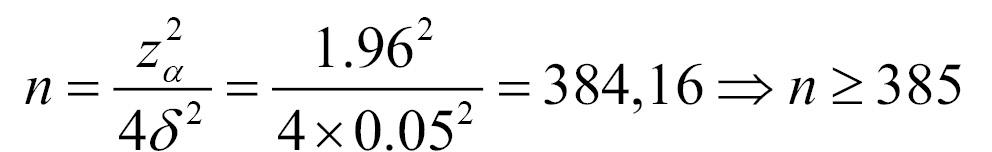 or01 ecuacion